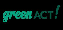 GREEN ACT!